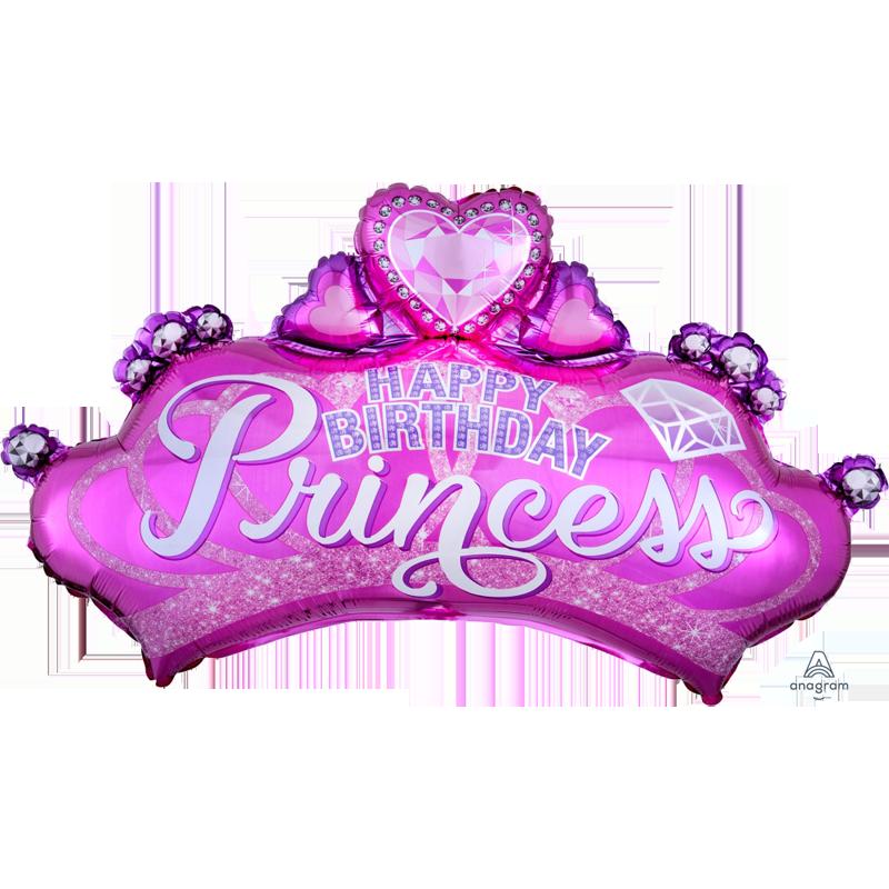 プリンセスクラウンの画像 p1_19