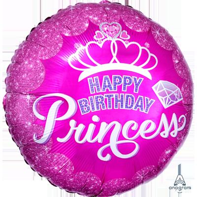 プリンセスクラウンの画像 p1_24