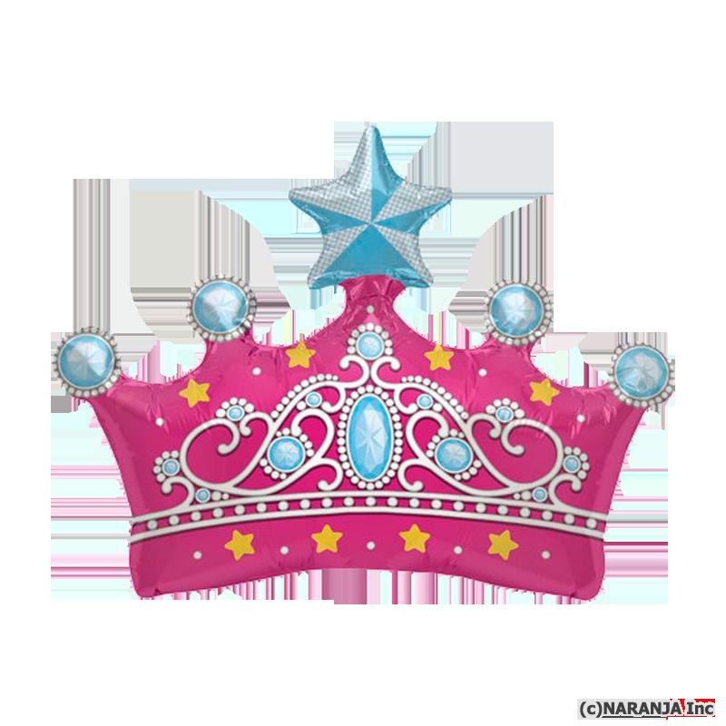 プリンセスクラウンの画像 p1_7