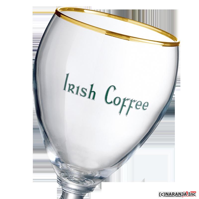 アイ リッシュ コーヒー